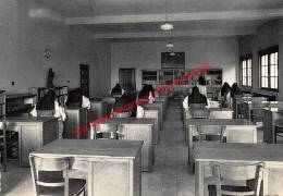 Trappistinnenabdij - OLV Van Nazareth - Brecht - Brecht