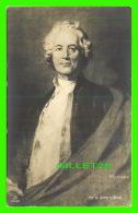 ARTISTES - CHRISTOPHE WILLIBALD RITTER VON GLUCK - COMPOSITEUR ALLEMAND D'OPÉRA - 1714-1787 - - Artistes