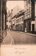 Diest Rue Neuve - Diest