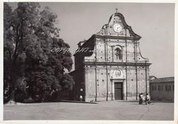 Autentica,unica Foto Di  LEQUIO TANARO Utilizzatata Per Stampare La Quantità Scelta Di Cartoline Leggi Descrizione- - Cuneo