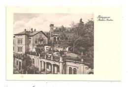 Pädagogium-Baden Baden-(C.6501) - Baden-Baden