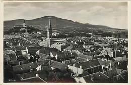 D-18-1855 : NITRA. - Slovaquie