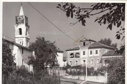 Autentica,unica Foto Di  LESEGNO ACCIAIERIE Utilizzatata Per Stampare La Quantità Scelta Di Cartoline Leggi Descrizione- - Cuneo