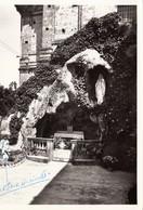 Autentica,unica Foto Di  MONDOVI CARASSONE Utilizzatata Per Stampare La Quantità Scelta Di Cartoline Leggi Descrizione- - Cuneo