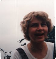 Original Photo Vintage Girl - Pin-Ups
