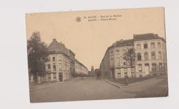 AALST STATIESTRAAT - Aalst