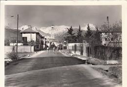 Autentica,unica Foto Di NOLE (TO) Utilizzatata Per Stampare La Quantità Scelta Di Cartoline Leggi Descrizione- - Italie