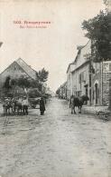 RIEUPEYROUX RUE SAINT ANTOINE - France