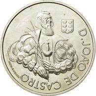 Monnaie, Portugal, 1000 Escudos, 2000, SPL, Argent, KM:732 - Portugal