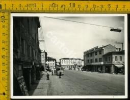 Udine Codroipo - Udine