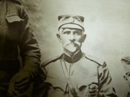 1915 LE MIROIR:Sept Guerres Pour Ce Vétéran Serbe;Salonique;Venise Et Fresque DeTiepolo;Franco-Anglais Au Cameroun;etc - Revistas & Periódicos