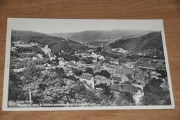 1460- Trois-Ponts, Panorama.... - Trois-Ponts