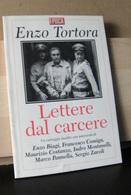 MONDOSORPRESA, (LB2)  LIBRO, ENZO TORTORA - Libri, Riviste, Fumetti
