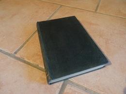 Pitt By Lord Rosebery - Novelas