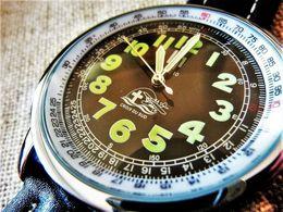 LIP CROIX DU SUD Montre Homme édition Limitée 1997 LIP0020 - Watches: Modern