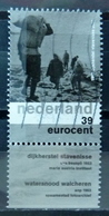 2003 Netherlands Stavenisse Used/gebruikt/oblitere - Periode 1980-... (Beatrix)