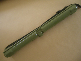 Porte Canon Pour MG - Equipement