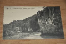 1497- SY - Vallée De L'Ourthe - Ferrières