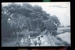 LA ROCHELLE - La Rochelle