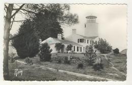 85 - Notre-Dame-de-Monts          Le Moulin Jodet - Autres Communes