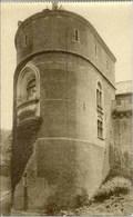 GAESBEEK-GAASBEEK - Château - Tour De Lennick - Lennik