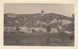 SLOVENIA - Maribor 1955 - Slovenia