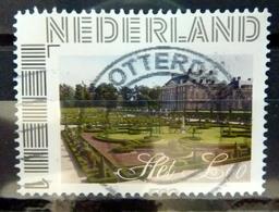 Netherlands Het Loo Used/gebruikt/oblitere - Nederland