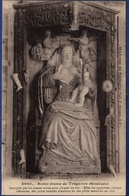 29 GOUEZEC Notre-Dame De Tréguron - Gouézec