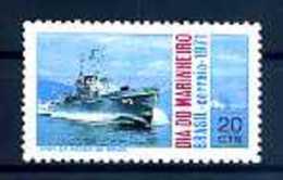 A14773)Schiffe: Brasilien 1300 Gest. - Schiffe