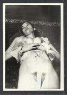 Spain, Erotic,Porn(?), 1980. - Calendars