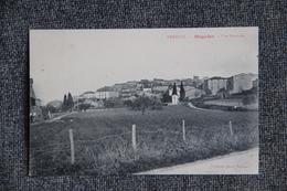 MAGALAS - Vue Générale - Other Municipalities
