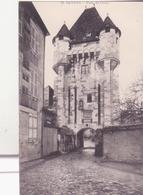 CPA - 79. Nevers Porte Du Croux - Nevers