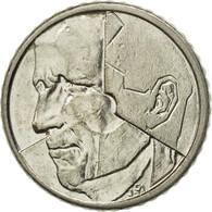 Monnaie, Belgique, Baudouin I, 50 Francs, 50 Frank, 1987, Bruxelles, Belgium - 1951-1993: Baudouin I