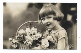 BAMBINA PRIMO PIANO VINTAGE - FOTOCELERE NV FP - Enfants