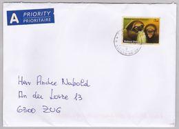 Brief (br5064) - Office De Genève