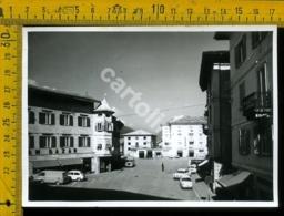 Trento Cles E - Trento