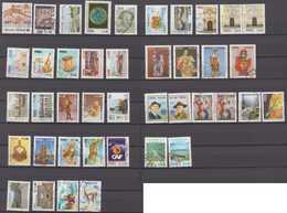 Peru Collection 1995 Used - Peru
