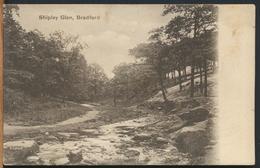 °°° 11637 - UK - SHIPLEY GLEN , BRADFORD °°° - Bradford