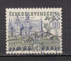 Tchekoslovaquie, 1965, Houblon, Hop, Bière, Beer - Biere