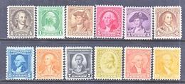 U.S.  704-15  **  *  WASHINGTON - United States