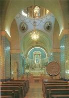 EIM KEREIM JERUSALEM ISRAEL - Israel