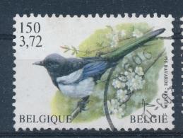 België/Belgium/Belgique/Belgien 2001 Mi: 3038 (Gebr/used/obl/o)(3629) - Gebruikt