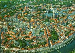 MIDDELBURG - Middelburg