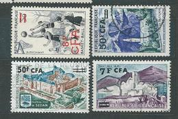 REUNION LOT N°  326...OB   TB  2 - Réunion (1852-1975)