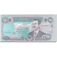 Billet, Iraq, 250 Dinars, 1995, KM:85a1, SUP - Iraq