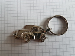 Porte Clé Peugeot - Llaveros