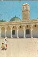 TUNIS TUNISIENNE, PC, Uncirculated - Tunesien