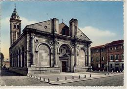 RIVIERA DI RIMINI TEMPIO MALATESTIANO - Rimini