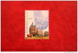 Mooi Nederland Zwolle ; NVPH 2439  ; 2006 POSTFRIS / MNH ** NEDERLAND / NIEDERLANDE / NETHERLANDS - Period 1980-... (Beatrix)