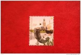 Mooi Nederland Kampen NVPH 2440; 2006 POSTFRIS / MNH ** NEDERLAND / NIEDERLANDE / NETHERLANDS - Period 1980-... (Beatrix)